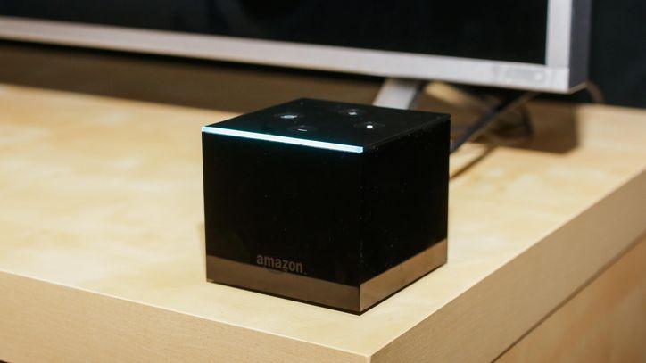 Black Friday 2018 Amazon deals now available: Fire TV, Roku, Recast