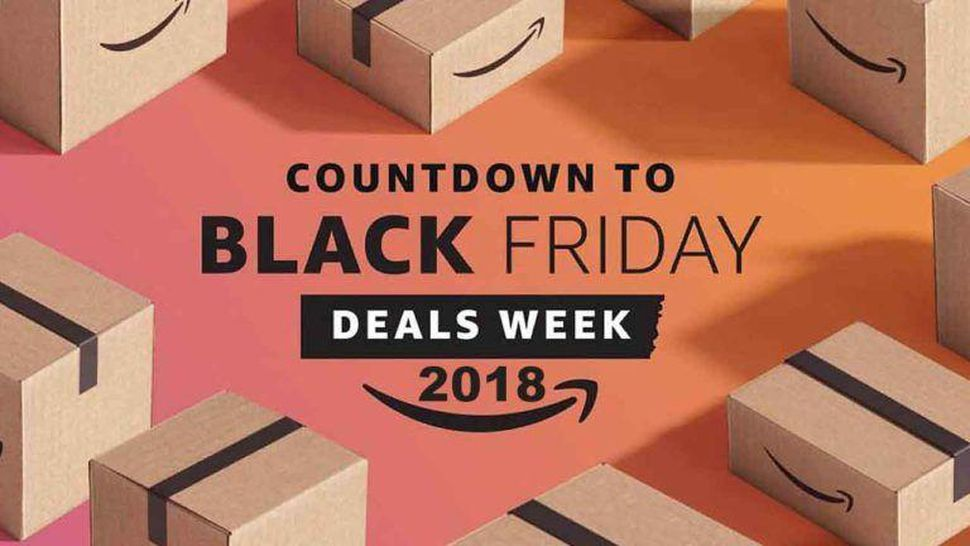 amazon-countdown-to-black-friday-2018