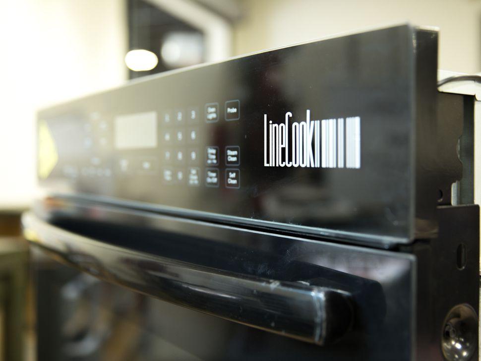 linecook-product-photos-7.jpg